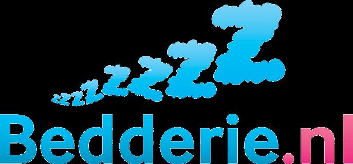 Bedderie.nl