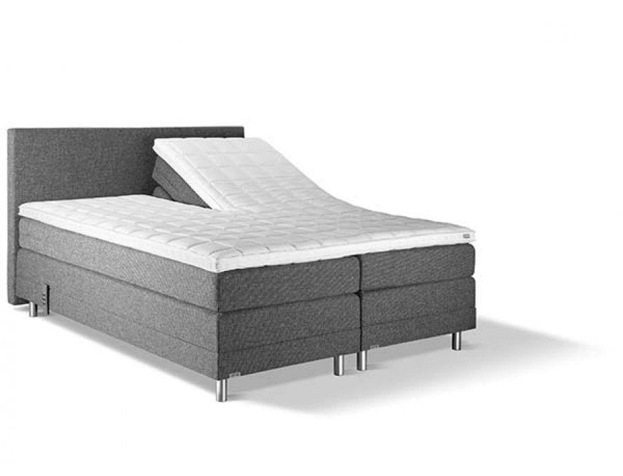 Avek slaapsystemen bedden boxsprings en bedbodems bedderie