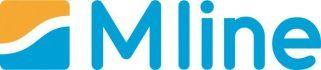 M Line