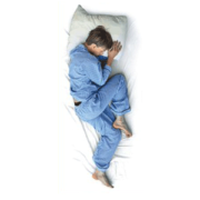 Slaaphouding-Zijslapen