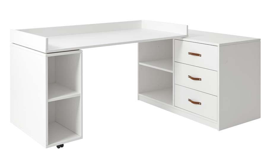 Ikea kinder bureau luxe elegant schreibtisch selber bauen ikea