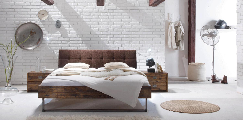 a6c20bd6f57 Chique slaapkamerstijl met een luxe sfeer | Bedderie.nl