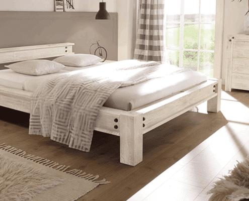 Landelijke-slaapkamer-inspiratie