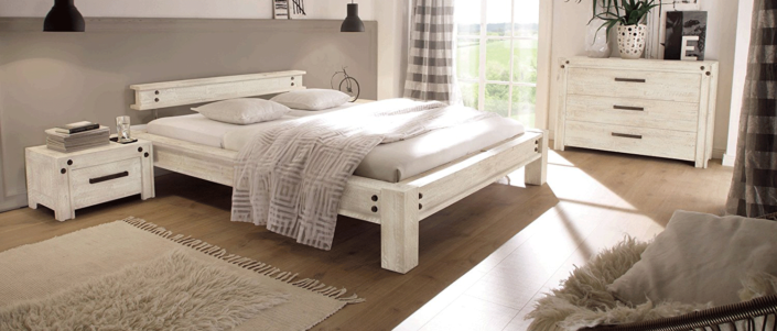 inspiratie inspiratie en handige tips voor jouw slaapkamer