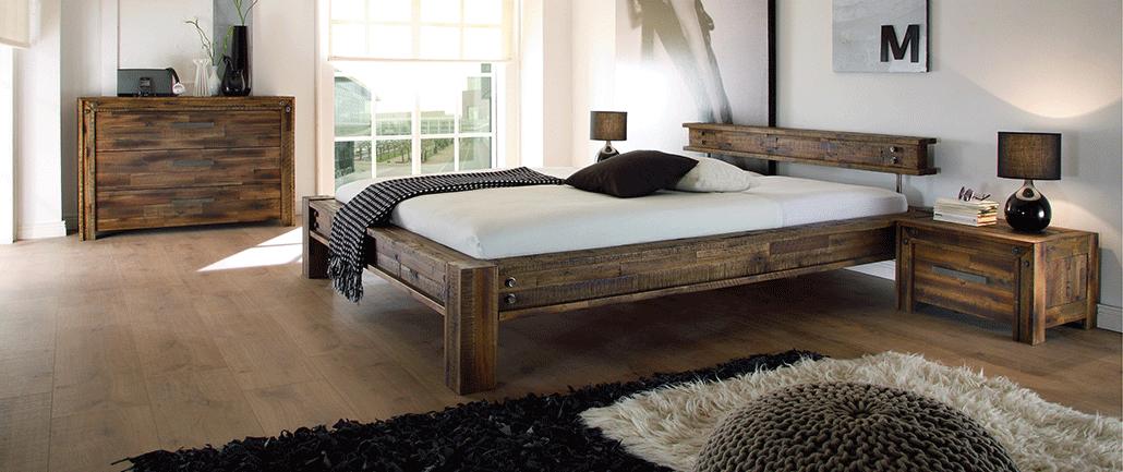 Natuurlijke-slaapkamerinrichting