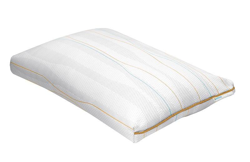 The Pillow Kussen : Silk ikat kussen cm snazzy e store