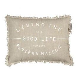 https://www.bedderie.nl/wp-content/uploads/2018/01/RIVIERA-Good-Life-cushion-Sand_Topshot-270x270.jpg
