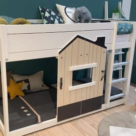 Lifetime Limited Edition Playhouse